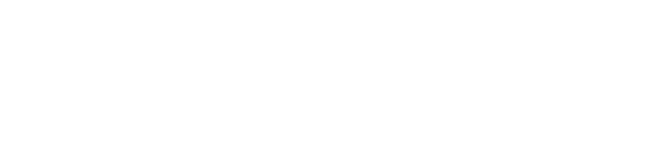 Konectiv.Solutions Limited