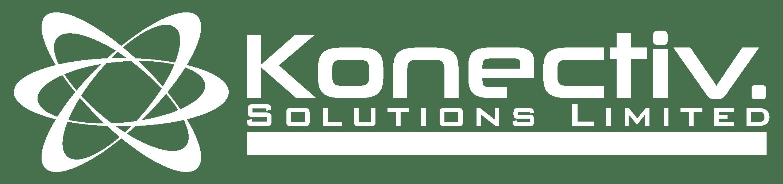 Konectiv.Solutions Limited