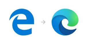 microsoft-edge-version
