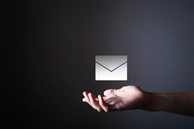 amazon_mail