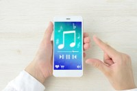 music_application_data