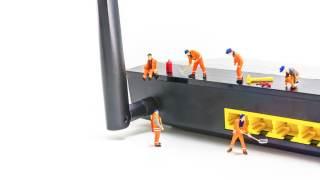 router_lifespan