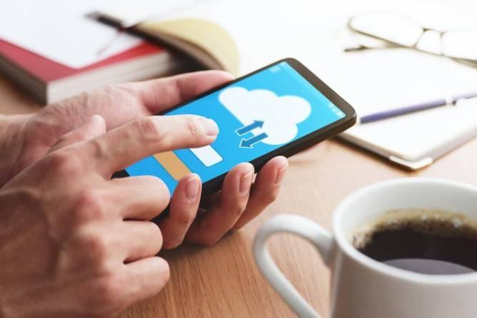 iphone-icloudstorage