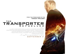 The-Transporter-Refuelled