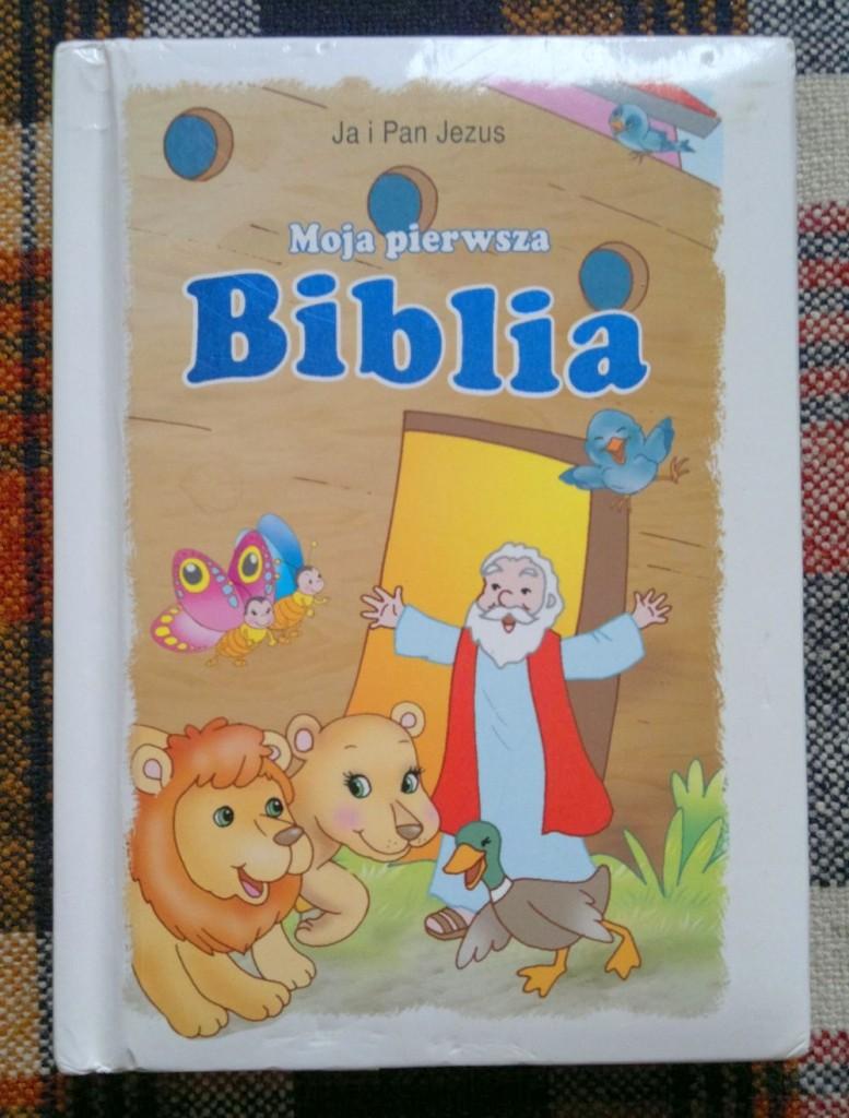 biblia3