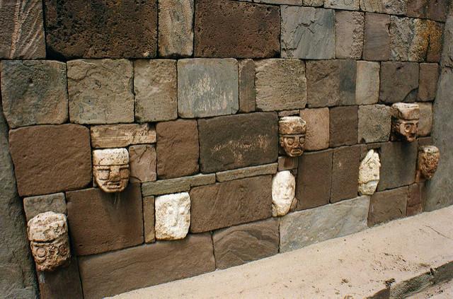 tiahuanaco
