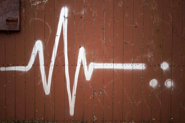 Pierwsza wizyta uspecjalisty — kardiolog, ginekolog Image