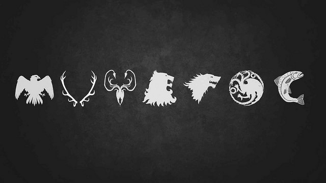 """Jaką matką z """"Gry o tron"""" jesteś? Image"""
