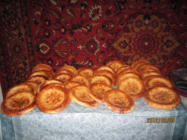 kirgistan4