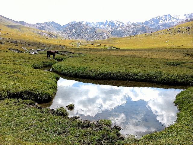 kirgistan7