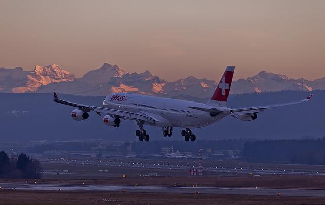 szwajcaria9