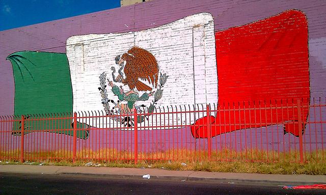 Życie w Meksyku oczyma Polki Image