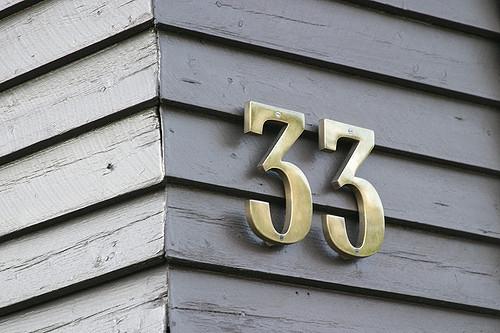 33 nieznane fakty omnie na 33 urodziny Image
