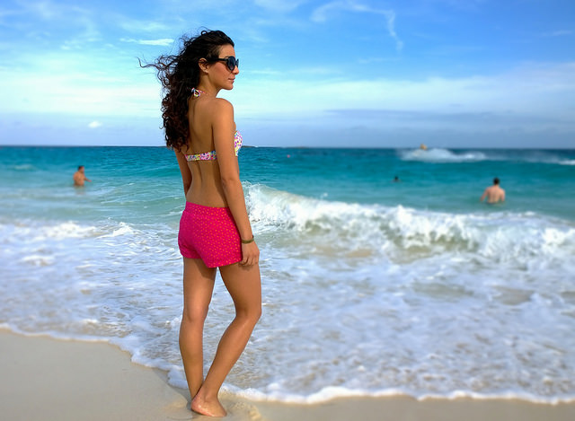 swimsuit4