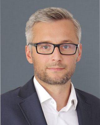Andrzej Hass Konferencja Zakupowa