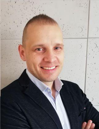 Daniel Matela Konferencja Zakupowa