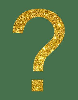 konferencja zakupowa forum zakupow dla kupcow 2019