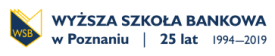 konferencja 2019 wrocław