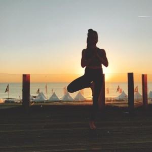 """""""Inner Balance Workshop"""" auf Mallorca im Mai 2020 - Anmeldungen ab sofort möglich!"""