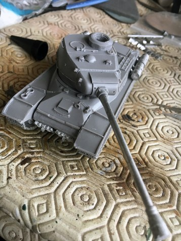 sov-is2-built-01