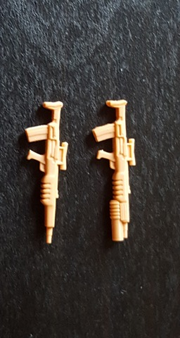 new-british-assault-rifles-k47