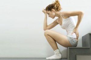 Como Prevenir el dolor muscular