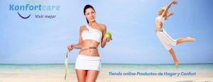 Tienda online Productosde Hogar y Confort