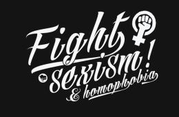 Revolutionære Antifascister