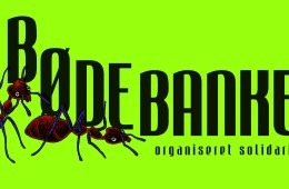 Header for Bødebanken