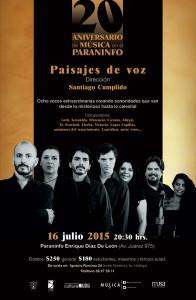 20-musica-paraninfo-02