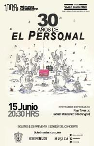 El-personal_sm