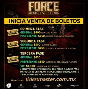 fases-ventas-force
