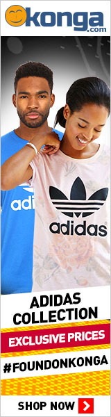 shop online for authentic adidas collections