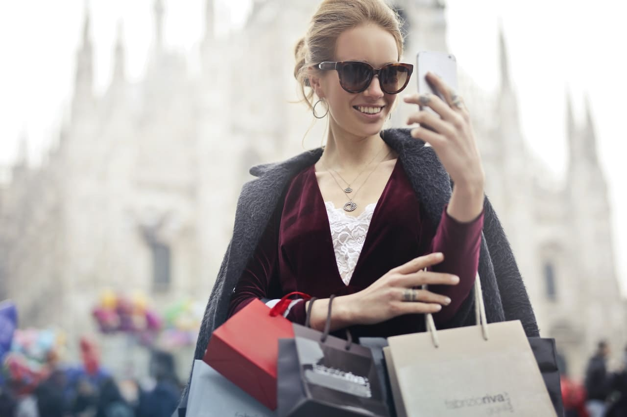 improve client engagement make happy customers