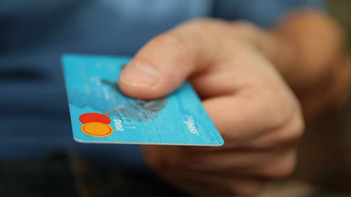 payment private practice tips