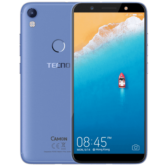 Tecno Camon CM – Full Phone Specifications and Price in...