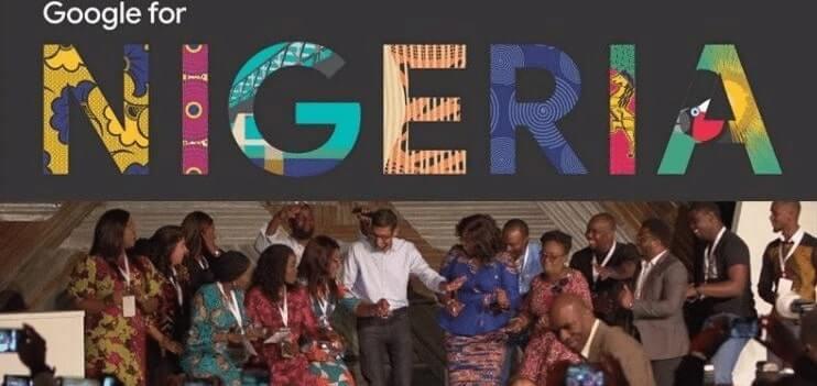 kongashare.com Google to release 200 New Wi-Fi in Nigeria 2
