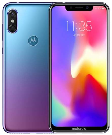 Motorola P30 Review – Full Phone Specifications and Price in Nigeria