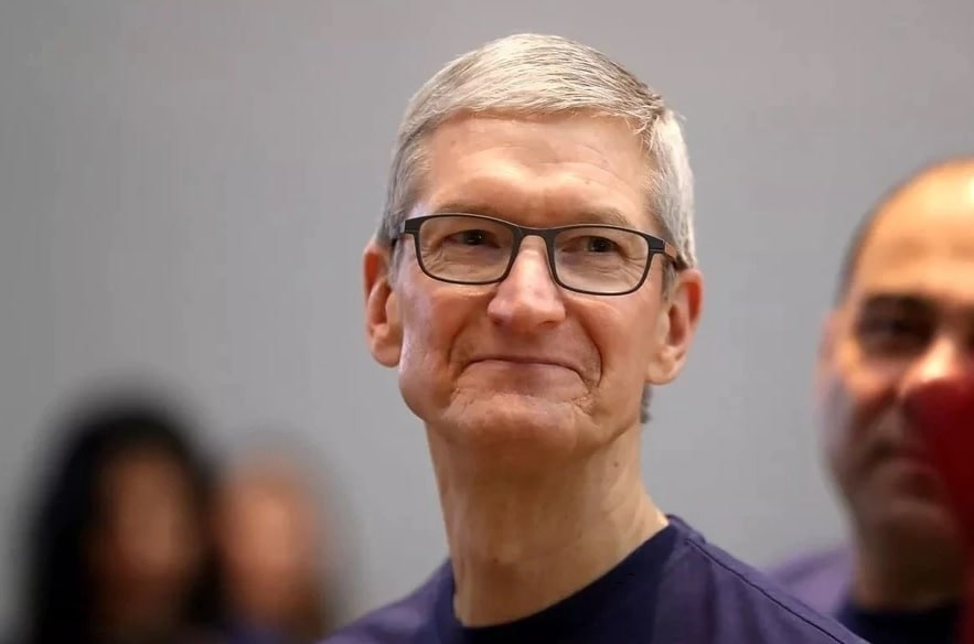 Apple CEO Says-Being Gay Is Gods Greatest Gift To Me Personally_kongashare.com_m-min