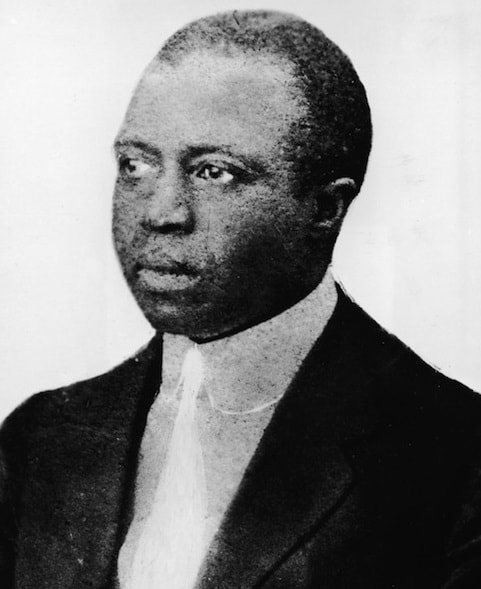 Scott Joplin - Maple Leaf Rag sheet music kongashare.com_m.jpg