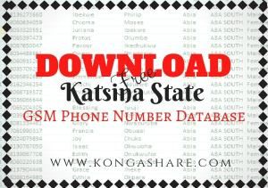 Download Free Katsina State GSM Phone Number Database_ kongashare.com_m.jpg