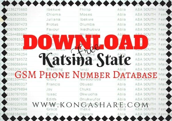 Download Free Katsina State GSM Phone Number Database_ kongashare.com_m.jpg