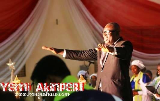 Dodimu music sheet - Yemi Akinpelu_kongahsare-min