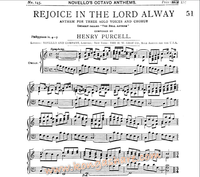 Rejoice in the lord always sheet music - kongashare.com_mnnn-min.jpg