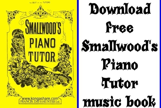 Download Smallwoods Piano Tutor musical book_kongashare.com_mmnn-min.jpg