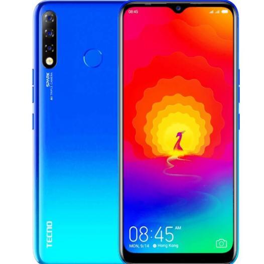 tecno spark 4 review_kongashare.com_new_smartphone-min (1)
