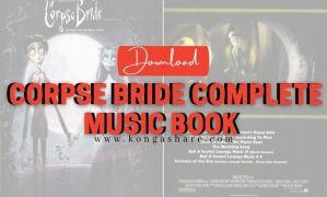 Corpse Bride sheet music_kongashare.com_mv