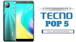 tecno pop 5 review and specs_kongashare.com_mn-min
