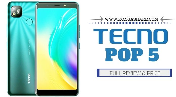 tecno pop 5 review and specs_kongashare.com_mn-min