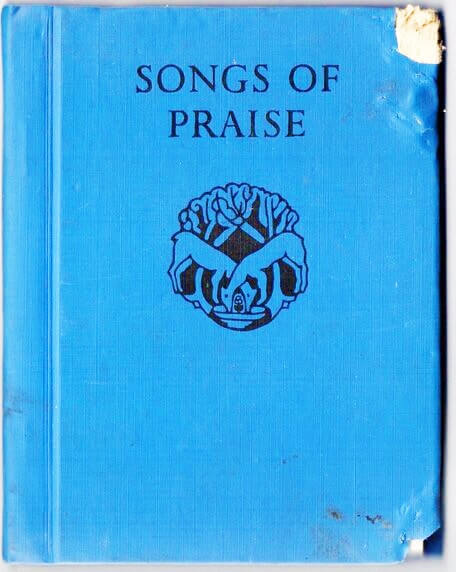 Download Songs of Praise Hymnal Book pdf_kongashare.com_mi